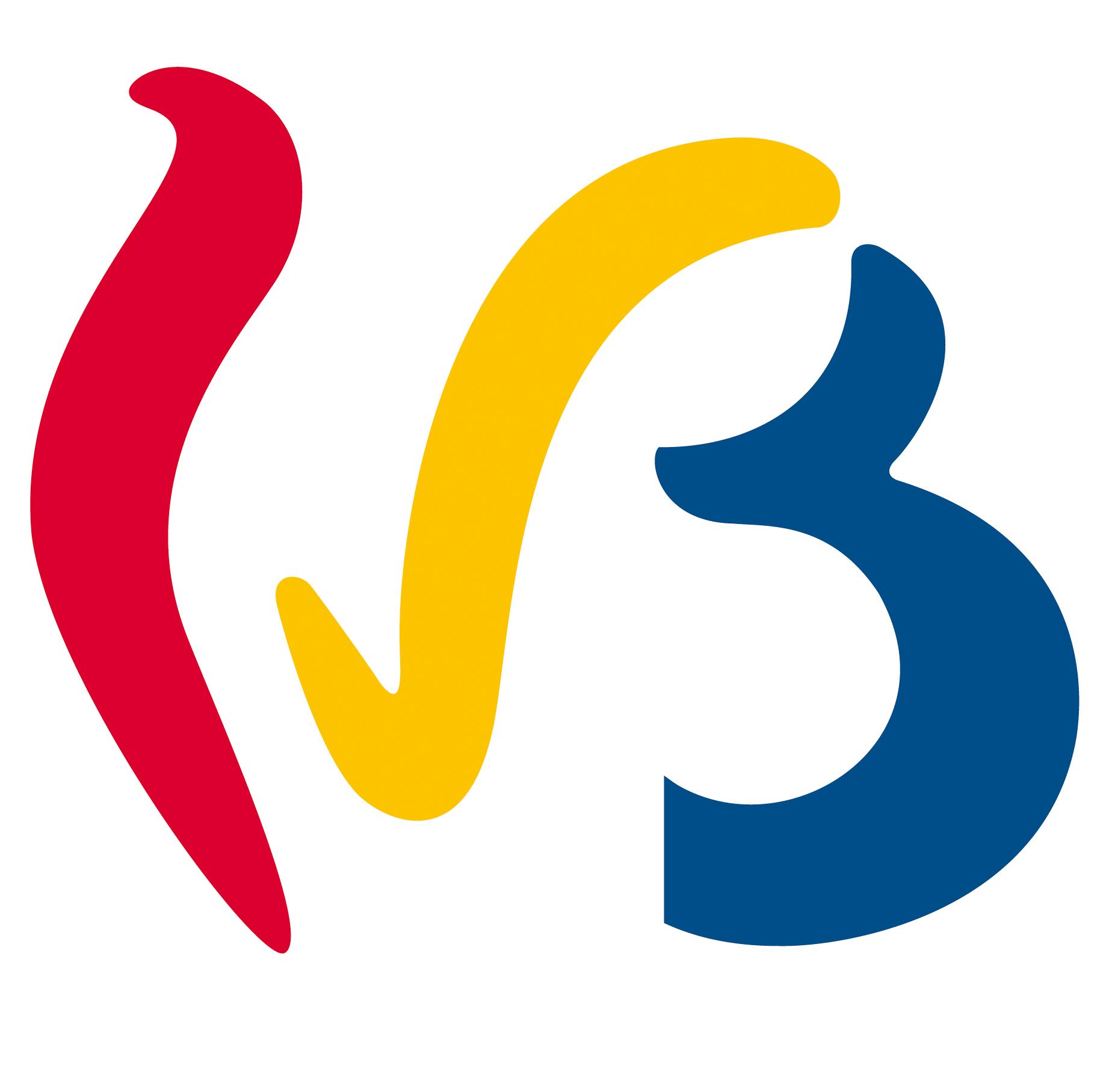 fed-walbxl